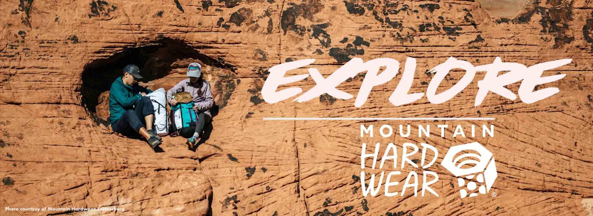 Explore MH