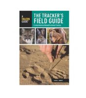 Trackers Field Guide