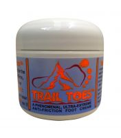 Trail Toes Foot and Body Cream