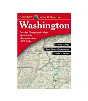 Washington Atlas