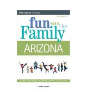 Fun With The Family: Arizona