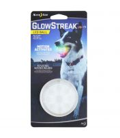 Glowstreak LED Ball