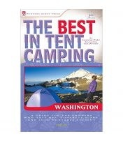Best In Tent Camping: Washington