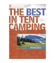 Best Tent Camping: Montana