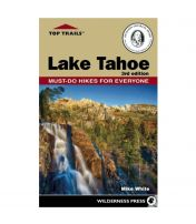 Top Trails Lake Tahoe: Must Do Hikes For Everyone