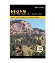 Hiking Wyoming's Bighorn Mountains: A Guide To The Area's Greatest Hiking Adventures