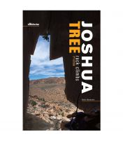 Joshua Tree Rock Climbs - 3rd Edition