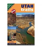 Utah Trails: Northern Region