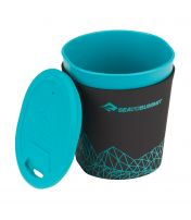 Delta Light Insulated Cup