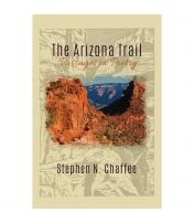 Arizona Trail: Passages In Poetry