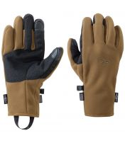 Gripper Sensor Gloves