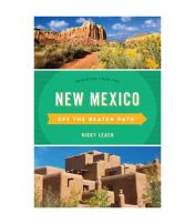 New Mexico Off the Beaten Path