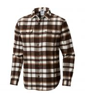 Deschutes River Heavyweight Flannel