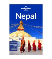 Nepal Travel Guide - 11th Edition