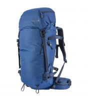 Eiger Rock Pack