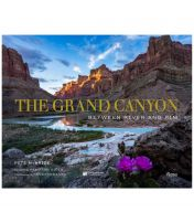 Grand Canyon: Between River And Rim