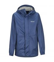 Boy's PreCip Eco Jacket
