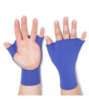Active Palm Free Gloves