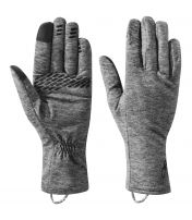 Melody Sensor Gloves