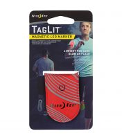 TagLit Magnetic LED Marker