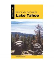 Best Easy Day Hikes: Lake Tahoe