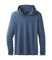 prAna Hooded T-Shirt