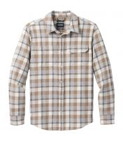 Hatcher Flannel