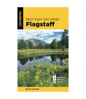 Best Easy Day Hikes: Flagstaff