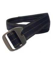Tap Cap 38 mm Belt