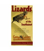 Getgo Guide To Lizards