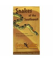 Getgo Guide To Snakes