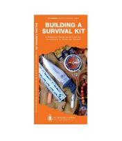 Pathfinder Building a Survival Kit