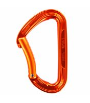 Spirit Carabiner Anodized