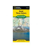 Bend / Three Sisters