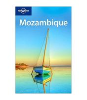 Africa - Mozambique