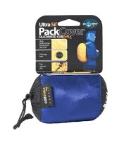 Ultra-Sil Pack Cover