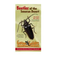Getgo Guide To Beetles