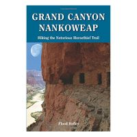 Grand Canyon Nankoweap: Hiking the Notorious Horsethief Trail