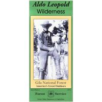 Aldo Leopold Wilderness