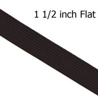 1 1/2inch Flat Pack Strap