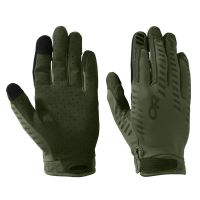 Aerator Gloves