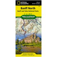 Banff North: Banff