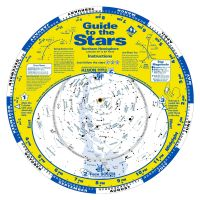 Guide To the Stars Small