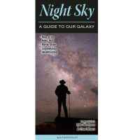 Night Sky: a Guide To Our Galaxy