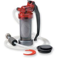 MiniWorks® Ex Water Filter System