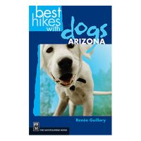 Best Hikes With Dogs: Arizona
