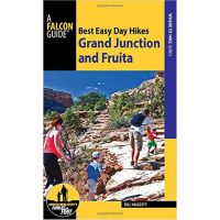 Best Easy Day Hikes Grand Junction and Fruita