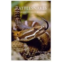 Rattlesnakes of the United States