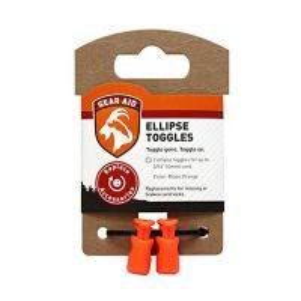 Ellipse Cord Lock Kit