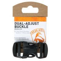 Dual Adjust Buckle Kit